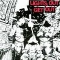 LIGHTS OUT - Get Out