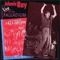Johnnie Ray - At The Palladium
