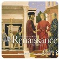 Sacred Music of the Renaissance (1500-1600)