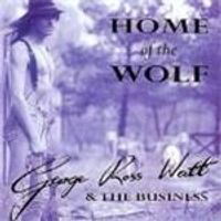 George Ross Watt And The Business - Home Of The Wolf