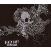 Dir En Grey - Dozing Green