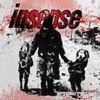 Insense - Soothing Torture (Music CD)