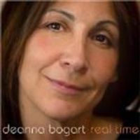 Deanna Bogart - Real Time