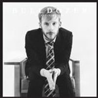 Kevin Devine - Bulldozer (Music CD)