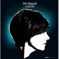 Fay Hallam - Corona (Music CD)