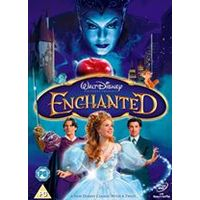 Enchanted (Disney)