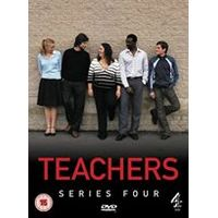 Teachers - Series 4