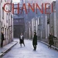 Channel - Channel (Music CD)