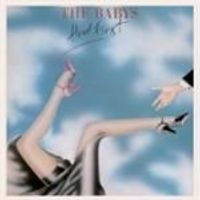 Babys - Head First (Music CD)