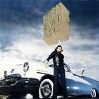 Buck Dharma - Flat Out (Music CD)