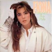 Fiona - Beyond the Pale (Music CD)