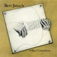 Bert Jansch - A Rare Conundrum (Special Edition/Remastered) (Music CD)