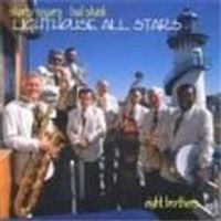 Lighthouse Allstars - Eight Brothers