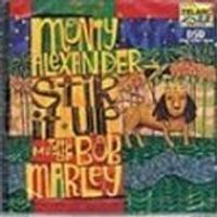 Monty Alexander - Stir It Up (The Music Of Bob Marley)