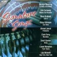 Various Artists - Signature Songs