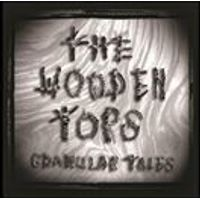 Woodentops (The) - Granular Tales (Music CD)