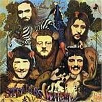 Stealers Wheel - Stealers Wheel (Music CD)