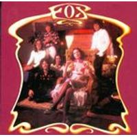 Fox - Fox (Plus Bonus Track) (Music CD)