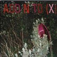 Add N To (X) - Add Insult To Injury (Music CD)