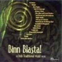 Various Artists - Binn Blasta