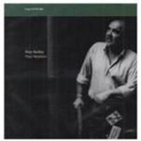 Roy Bailey - Past Masters