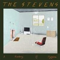 Stevens - History Of Hygiene (Music CD)