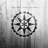 Fawn Spots - From Safer Place (Music CD)