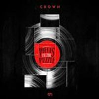 Crown - Pieces to the Puzzle (Music CD)