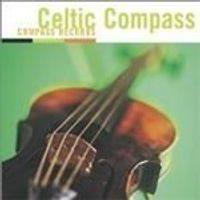 Various Artists - Celtic Compass