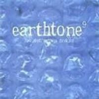 Earthtone 9 - Lo-Def(Inition) Discord
