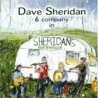 Dave Sheridan And Company - Sheridans Guest House
