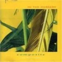 In The Nursery - Composite (Music Cd)