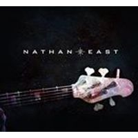 Nathan East - Nathan East (Music CD)