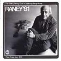 Jimmy Raney - Raney 81