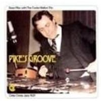 Dave Pike - Pikes Groove