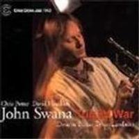 John Swana - Tug Of War