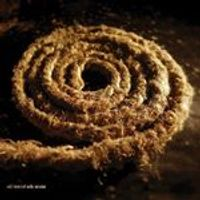 Coil - Recoiled (Music CD)
