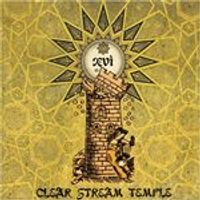 Clear Stream Temple - XVI