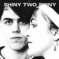 Shiny Two Shiny - When the Rain Stops (Music CD)