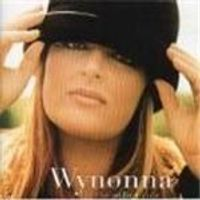 Wynonna - Other Side, The