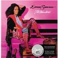 Donna Summer - Wanderer (Music CD)