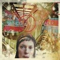 Laetitia Sadier - Silencio (Music CD)