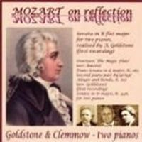 Mozart - On Reflection