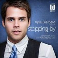 Stopping By (Music CD)
