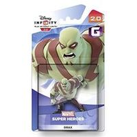 Disney Infinity 2.0 Guardians of the Galaxy Character - Drax Figure (PS4/PS3/Nintendo Wii U/Xbox 360/Xbox One)