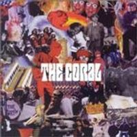 The Coral - The Coral (Music CD)