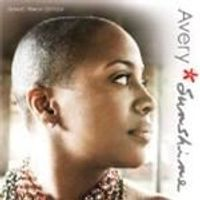 Avery Sunshine - Avery Sunshine (Music CD)