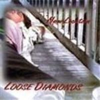 LOOSE DIAMONDS - New Location