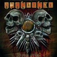 Abandoned - Thrash Notes