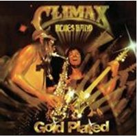 Climax Blues Band - Gold Plated [Remastered] (Music CD)
